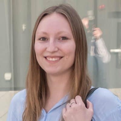 Mint Leaf Dentistry | Staff | Natasha